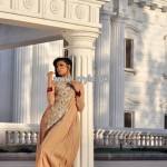 Arfa's Summer Collection 2013 For Women 003