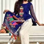 Arfa's Summer Collection 2013 For Women 004