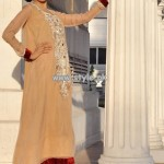 Arfa's Summer Collection 2013 For Women 005