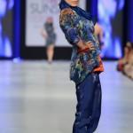 Arooj Ahmed Collection At PFDC Sunsilk Fashion Week 2013 002