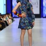 Arooj Ahmed Collection At PFDC Sunsilk Fashion Week 2013 003