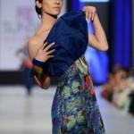 Arooj Ahmed Collection At PFDC Sunsilk Fashion Week 2013 004