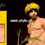 Artimmix Menswear Collection 2013 For Summer 001