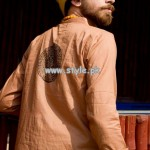 Artimmix Menswear Collection 2013 For Summer 002