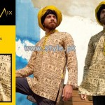Artimmix Menswear Collection 2013 For Summer 005