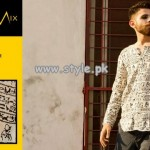 Artimmix Menswear Collection 2013 For Summer 006