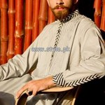 Artimmix Menswear Collection For Summer 2013 007