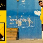 Artimmix Menswear Collection For Summer 2013 008