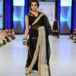 Asifa and Nabeel Collection at PSFW 2013 002