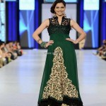 Asifa and Nabeel Collection at PSFW 2013 004