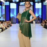 Asifa and Nabeel Collection at PSFW 2013 005