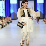 Asifa and Nabeel Collection at PSFW 2013 007