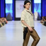 Asifa and Nabeel Collection at PSFW 2013 009