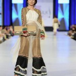 Asifa and Nabeel Collection at PSFW 2013 010