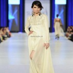 Asifa and Nabeel Collection at PSFW 2013 012