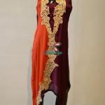 Ayesha Farook Hashwani Formal Wear Collection 2013 For Women 001