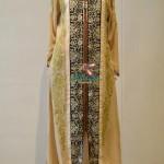 Ayesha Farook Hashwani Formal Wear Collection 2013 For Women 0010