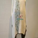 Ayesha Farook Hashwani Formal Wear Collection 2013 For Women 0011