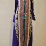 Ayesha Farook Hashwani Formal Wear Collection 2013 For Women 0012