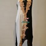 Ayesha Farook Hashwani Formal Wear Collection 2013 For Women 0013