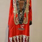 Ayesha Farook Hashwani Formal Wear Collection 2013 For Women 0014