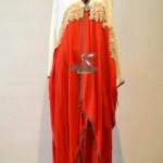 Ayesha Farook Hashwani Formal Wear Collection 2013 For Women 0015