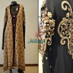 Ayesha Farook Hashwani Formal Wear Collection 2013 For Women 0016