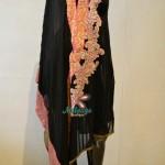 Ayesha Farook Hashwani Formal Wear Collection 2013 For Women 0017