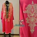 Ayesha Farook Hashwani Formal Wear Collection 2013 For Women 0018