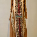 Ayesha Farook Hashwani Formal Wear Collection 2013 For Women 002