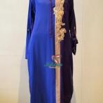 Ayesha Farook Hashwani Formal Wear Collection 2013 For Women 003