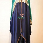 Ayesha Farook Hashwani Formal Wear Collection 2013 For Women 004