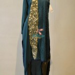 Ayesha Farook Hashwani Formal Wear Collection 2013 For Women 006