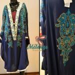 Ayesha Farook Hashwani Formal Wear Collection 2013 For Women 007