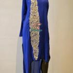 Ayesha Farook Hashwani Formal Wear Collection 2013 For Women 008