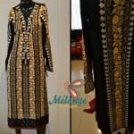 Ayesha Farook Hashwani Formal Wear Collection 2013 For Women 009