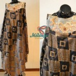 Ballerina By Aminah Formal Wear Collection 2013 For Women 0007