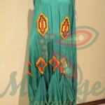 Ballerina By Aminah Formal Wear Collection 2013 For Women 008