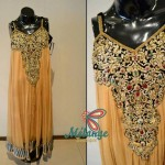 Ballerina By Aminah Formal Wear Collection 2013 For Women 009