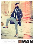 Bareeze Menswear Collection 2013 For Summer 002