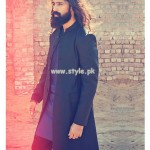 Bareeze Menswear Collection 2013 For Summer 003