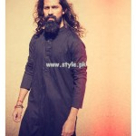 Bareeze Menswear Collection 2013 For Summer 006
