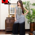 Beelaseef Casual Wear Dresses 2013 for Summer 003