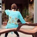 Beelaseef Casual Wear Dresses 2013 for Summer 004