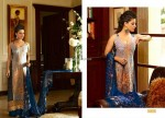 Bella Lawn 2013 Dresses by Shariq Textiles 002