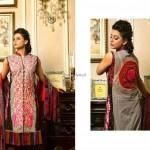 Bella Lawn 2013 Dresses by Shariq Textiles 003