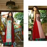Bella Lawn 2013 Dresses by Shariq Textiles 004