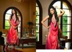 Bella Lawn 2013 Dresses by Shariq Textiles 005