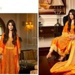 Bella Lawn 2013 Dresses by Shariq Textiles 006