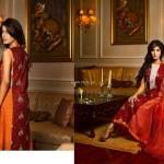 Bella Lawn 2013 Dresses by Shariq Textiles 007